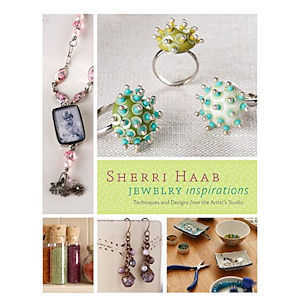 Sheri Haab Jewelry Inspirations By Sheri Haab