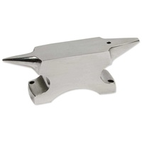 Beadsmith Dual-Ended Miniature Horn Anvil