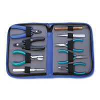 Superior Beaders Tool Kit from Eurotool