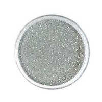Iced Enamels by ICE Resin - Silver Glitz